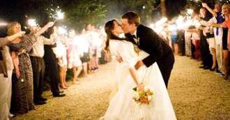Cum să faci nunta în funcție de zodia în care te-ai născut
