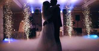 Ai primit inelul și nu știi când să stabilești nunta, într-o zi norocoasă?