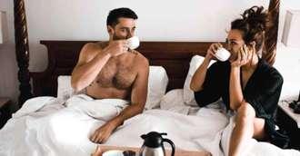 Top 5 obiceiuri greșite ale femeilor care sting dorința din dormitor