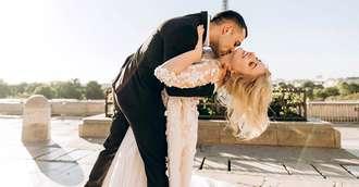 10 lucruri pe care le fac multe cupluri îndrăgostite în secret!