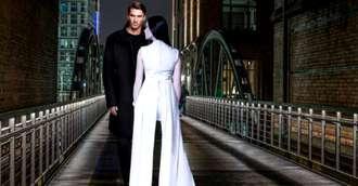 Ce au în comun oamenii care nu se căsătoresc? 5 obiceiuri nocive