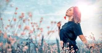 Fericirea este la un pas distanță – renunță la aceste obiceiuri nocive