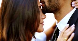 Cum să ai o căsnicie fericită, ferindu-te de aceste 3 obiceiuri nocive!