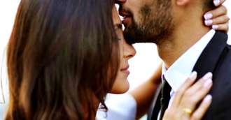 Top 3 cele mai rele obiceiuri în cuplu care duc în timp la despărțire