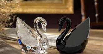 Obiecte decorative pentru casă, remedii pentru a evita GELOZIA, infidelitatea
