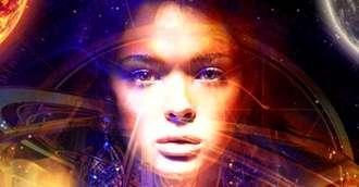 12 Cristale și obiecte care îți aduc noroc în funcție de zodie