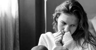 Rugăciunea soților care nu pot avea copii, către Sfântul Efrem cel Nou