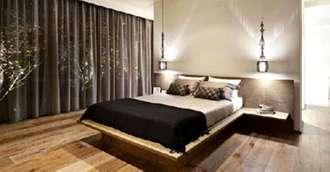 Cum ne alegem patul? 3 Reguli FENG SHUI pentru pat și saltele pat DORMITOR