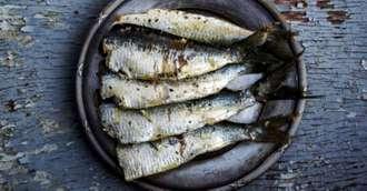 Sfaturi practice pentru prepararea peștelui