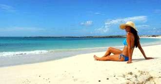Când să facem plajă, ce cremă să alegem şi cum să avem un bronz perfect