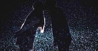 Aspecte astrologice în destin care ne marchează viața