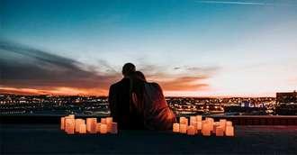Fiecare cuplu în care există iubire ar trebui să își facă aceste promisiuni