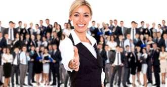 Promovarea în carieră: 5 elemente principale ca să fii avansat în funcție