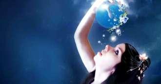 Puterile secrete ale zodiilor. Care este talentul tău paranormal