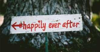 Construiește-ți o relație sănătoasă urmând acești 4 pași esențiali