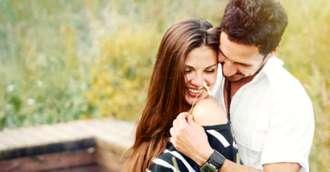Te-ai săturat să fii singur? Află 5 secrete pentru a te putea implica într-o relație