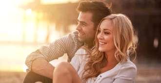 Cum să fii fericit într-o relație. 10 lucruri extraordinare pe care să le faci zilnic – partea I