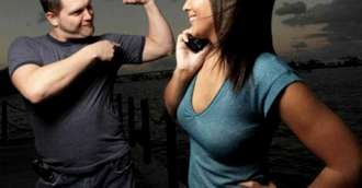3 tipuri de bărbați care nu se pot implica imediat într-o relaţie serioasă, pe termen lung