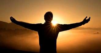 """Acatistul de mulțumire """"Slavă lui Dumnezeu pentru toate!"""""""