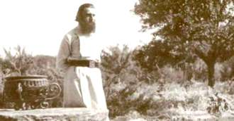 Miraculoasa rugăciune a lui Arsenie Boca Părintele