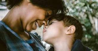 Rugăciuni pentru buna înțelegere în familie - cu soțul/soția și copiii