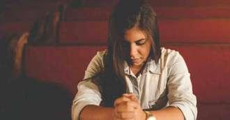 Rugăciuni pentru izbăvirea de dușmani