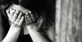 3 rugăciuni simple pentru când te simți singură și fără ajutor