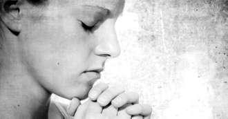 Rugăciunea zilei de joi – pentru speranța mântuirii