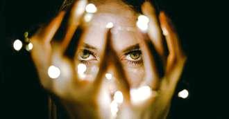 Rugăciune pentru izbăvirea de vrăji, blesteme și de toată lucrarea diavolească