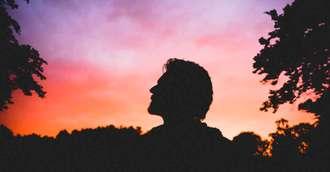 Rugăciunea zilei de sâmbătă – pentru speranța Vieții de apoi