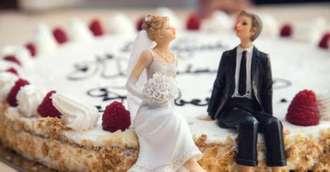 Rugăciune către Sfinţii Mucenici Gurie, Samona şi Aviv pentru creşterea dragostei dintre soţi