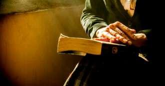 RUGĂCIUNEA Sfintei Cruci – spune-o pe 14 Septembrie, dar și oricând ești în suferință!