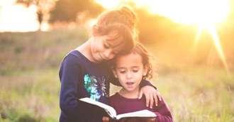 Rugăciuni grabnic ajutătoare către Sfântul Ierarh Nicolae