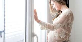 Horoscopul graviduțelor: provocările zodiilor de Foc atunci când sunt însărcinate