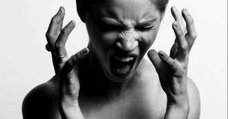 Cum să scapi de furie în 3 pași pentru a acționa înțelept în orice situație