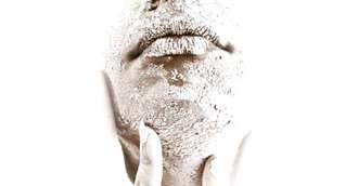 Cum funcționează în mod normal pielea