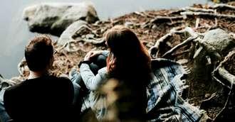 Relația ta poate fi în pericol – 4 semne că se apropie o despărțire