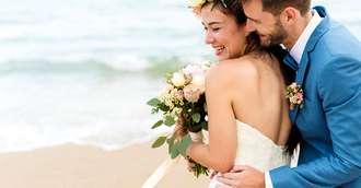 Afla ce spune Cifra Destinului despre casatoria voastra