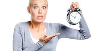 Care este semnificația orelor fixe și a minutelor