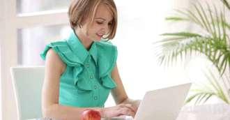 Îți dorești un job sigur și stabil, te-ai săturat să schimbi un serviciu cu altul?