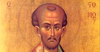 Rugăciune către Sfântul Ierarh Ioan Gură de Aur, marele învățător al lumii