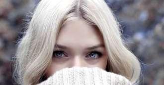 Cum să fii mai atrăgătoare ca niciodată! 5 trucuri simple care nu dau niciodată greș