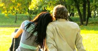 O formulă care dezvăluie cum să scapi de singurătate și să atragi DRAGOSTEA