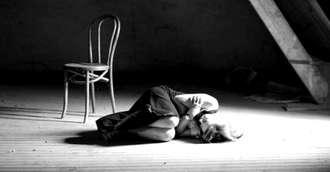O luptă grea între starea de singurătate și dorința de a fi iubit
