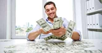 Ai șanse să devii milionar? Iată cum poți descoperi din astrogramă