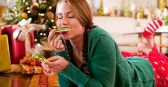 Stomacul sănătos cu combinații alimentare potrivite se ține!