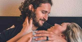 Secretele seducției! Descoperă cum poți să seduci o femeie din zodia de APĂ