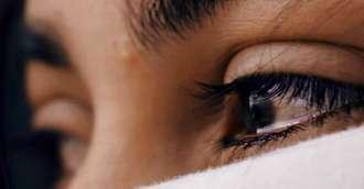 Supărările inconștiente otrăvesc sufletul - iată care sunt cele mai grave