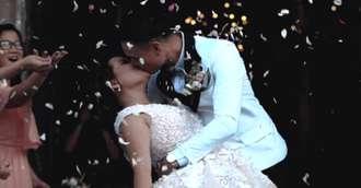 Cum să ai o căsnicie ca-n povești! Iată cele mai cunoscute superstiții