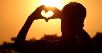 Cum sa atragi iubirea in viata ta –  supersitii dragoste